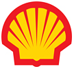 Shell Service Station Franchise