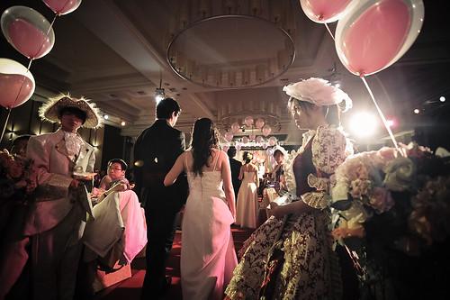 KWWJ_Wedding_286