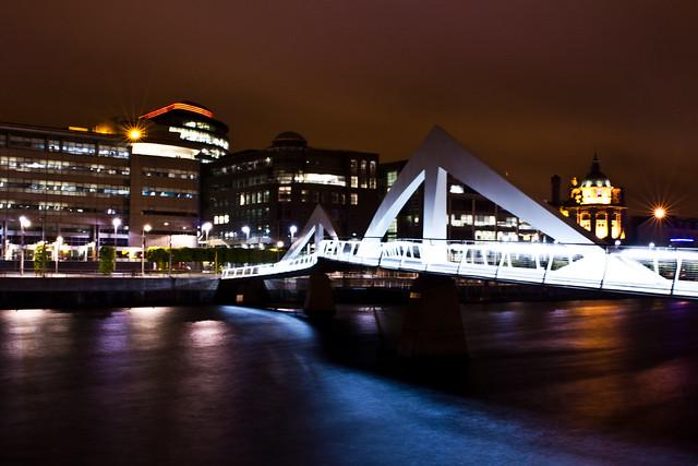 Bridges-17