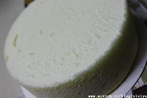 [團購]順謚健康蛋糕~吃膩奶油蛋糕嗎?來換換口味 @VIVIYU小世界