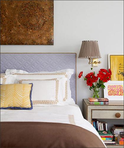 katie ridder bedroom