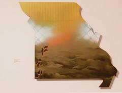 Missouri Painting