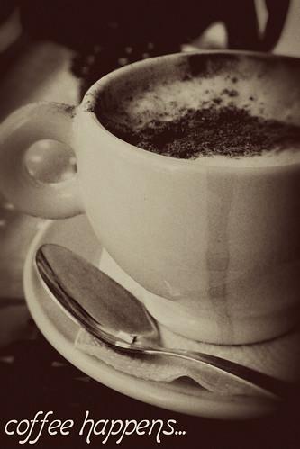 coffee-happens
