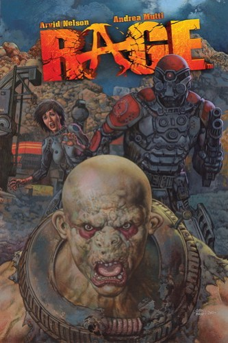 RAGE_First%20Comic_Cover