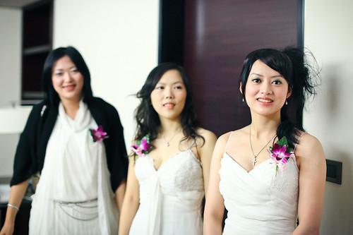 KWWJ_Wedding_047
