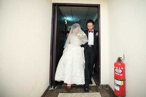 KWWJ_Wedding_121