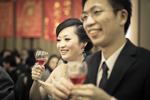 KWWJ_Wedding_361