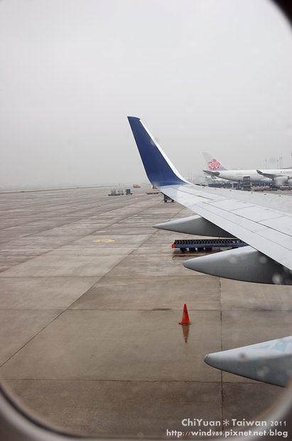 Delta達美航空07.JPG