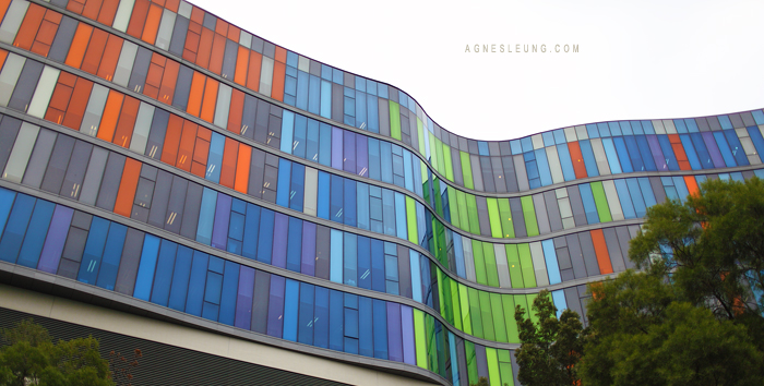 color-bldg