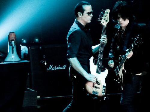 Stone Temple Pilots: Live in Manila - 2