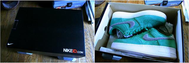 green airs 01