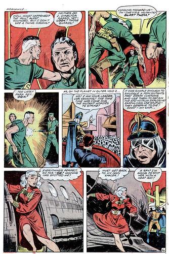 Planet Comics 57 - Mysta (Nov 1948) 05