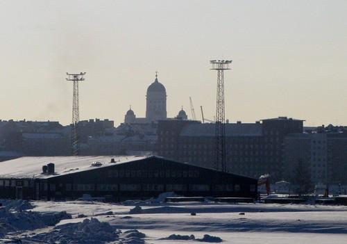 Helsinki 007