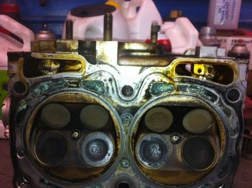Subaru Repair Seattle, Subaru Service Seattle | All Wheel