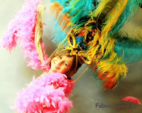 plumas e paêtes