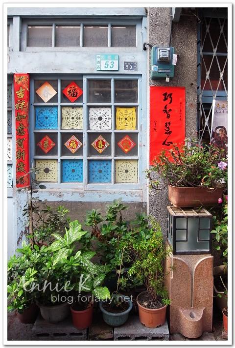 神農街_街景1