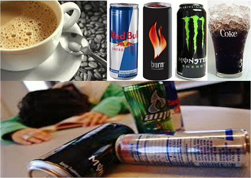 caffeinated_drinks_shorter