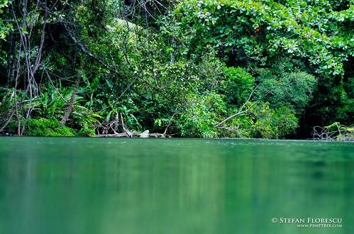 KLR 650 Trip Costa Rica 228