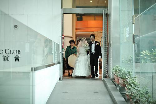 KWWJ_Wedding_116
