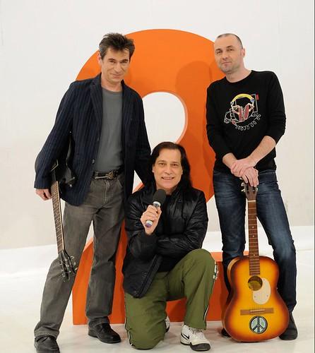 timpul chitarelor 2011 by cristinadumitrescu2002