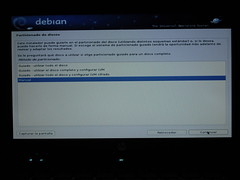hp5102_debian_netinst_15