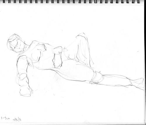 quick-sketch-hour-pose-07.02.11