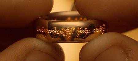 hobbit-rodaje-febrero-2011