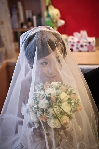 KWWJ_Wedding_131