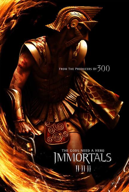 immortalsposter2small