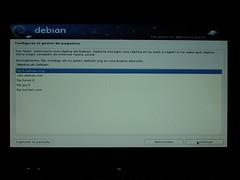 hp5102_debian_netinst_60