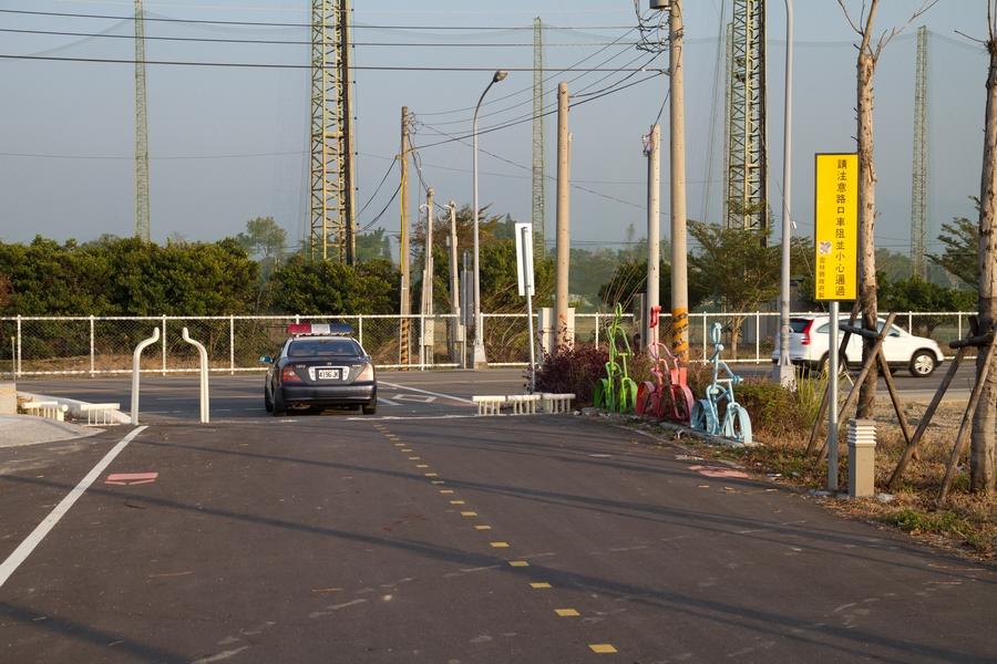 20110205_17_Bike way_04