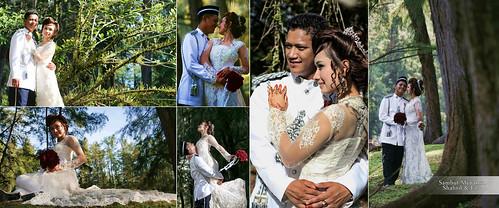 shahril-eila-wedding-photographer-kuantan-4