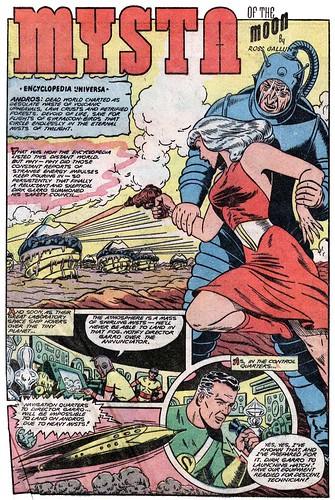 planet comics 60 - mysta (may 1949) 00