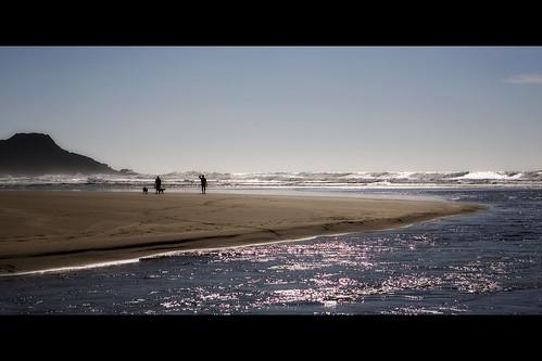 Odeceixe Beach Walkers