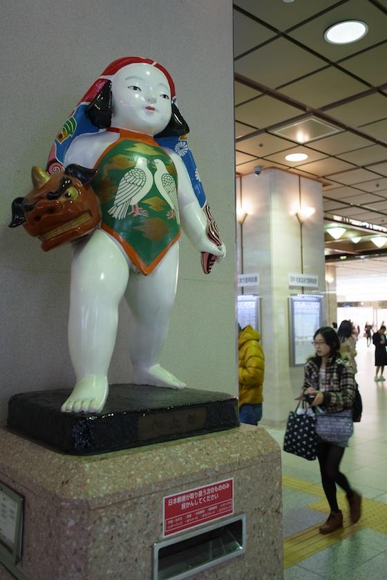 20110321_kanazawa02