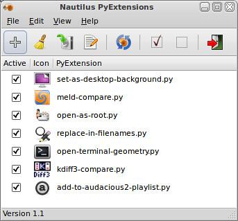 nautilus-pyextensions_window