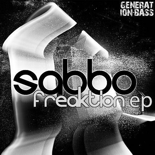 Sabbo - Freaktion