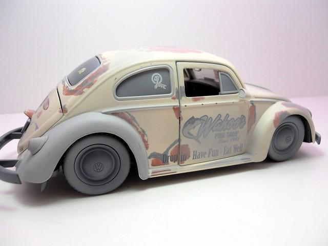 jada toys wahoo taco volkswagen beetle (2)