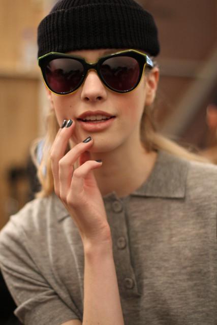Karen Walker Fall 2011 (28)