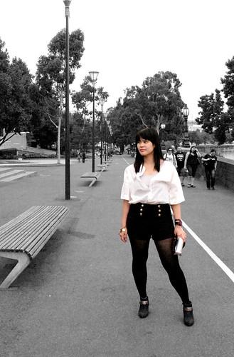 di outfit2 edit