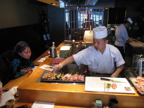 yakitori tori shin (24)