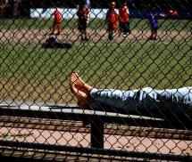 When Does Youth Baseball Season Start