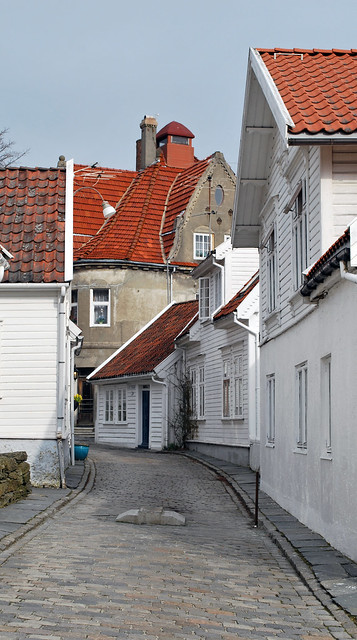 Stavanger_07