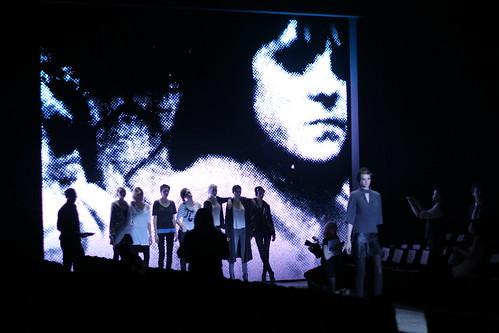 L.A.M.B. Fall 2011 Backstage (33)