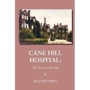 canehillbook