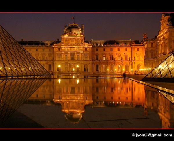 Paris Louvre 9743 © Hatuey Photographies