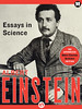 Essays in Science by Albert Einstein
