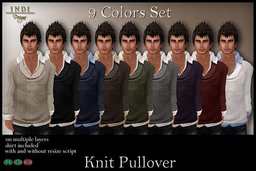 Knit-Pullover-FP