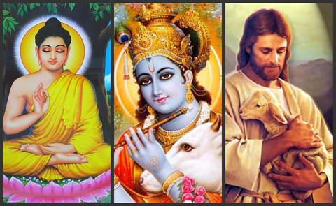 religious-figures