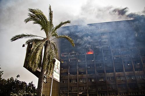 NDP-Building-Burn2